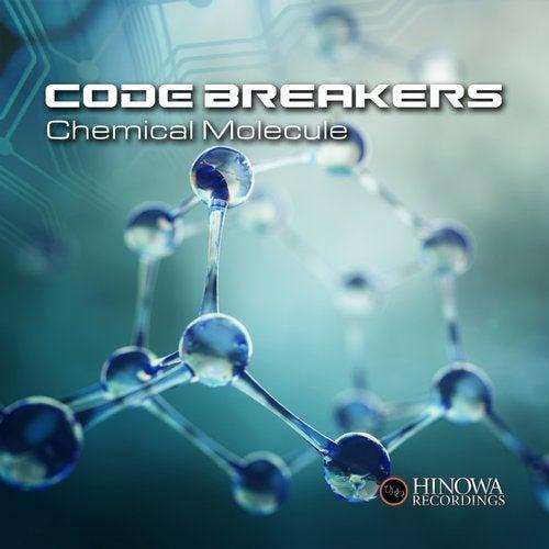Chemical Molecule (Original Mix) by Codebreakers on Beatport