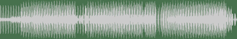 Bensen Jutten - Was Dann (Original Mix) [Dlmpsoundrecordings] Waveform