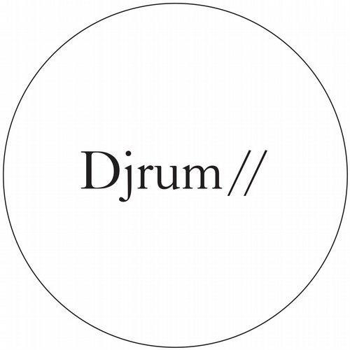 Djrum // Onoe Caponoe (Djrum Remix)
