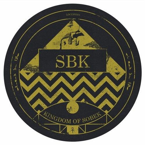 Kingdom of Sobek