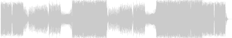 Shifterjaxx - Stormy Nights (Original Mix) [R3sizze Records] Waveform