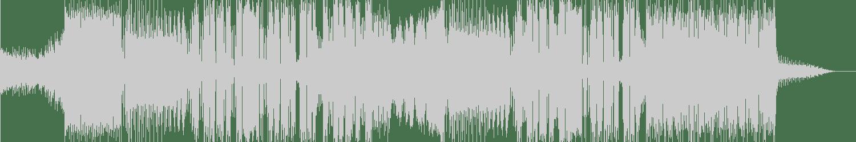 Dirty Audio, Rickyxsan - Gettin' That (Original Mix) [Mad Decent] Waveform