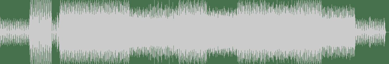 David Eye - Got You Movin' (Gabriel Slick 'Rompaya' Remix) [LW Recordings] Waveform