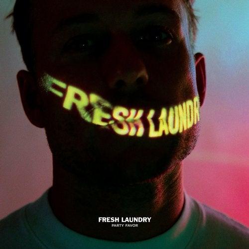 FRESH LAUNDRY