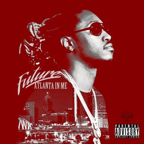 Atlanta In Me
