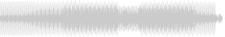 Lopezhouse, Angela - Crosses & Angels (Guy J Remix) [Plattenbank] Waveform