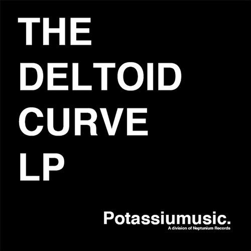 The Deltoid Curve LP