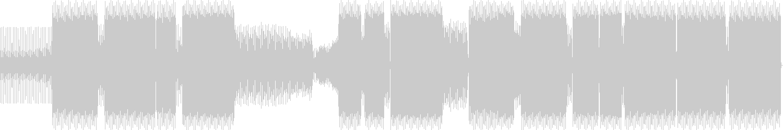 Luca Morris, Mozzy Rekorder - Young Punks (Original Mix) [100% Pure] Waveform