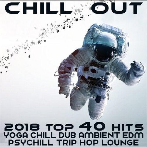 Ascension               Original Mix