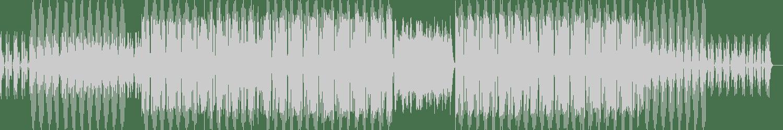 Matt Meler, Erin Marshall - What You Wanted feat. Erin Marshall (Original Mix) [Reflective Music] Waveform
