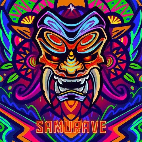 Samurave
