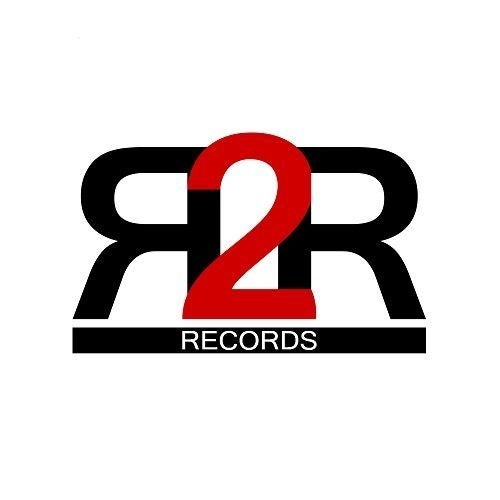 latest r2r releases