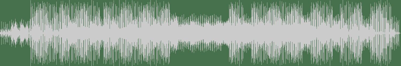 Wisqo - Farres (Original Mix) [Lump Records] Waveform
