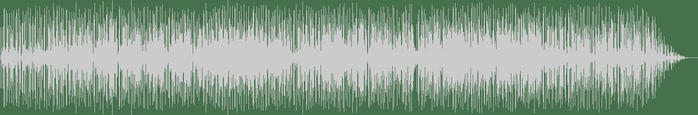 De La Soul, Carl Thomas - It's Like That (feat. Carl Thomas) (Original Mix) [Castle Communications] Waveform