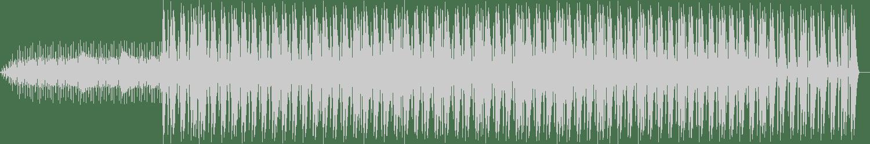 Halo - A Few Days Without Darkness (Original Mix) [Scientific] Waveform