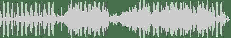 Ole Biege, Martin Waslewski - Reilstreet (Original Mix) [Exploited Ghetto] Waveform