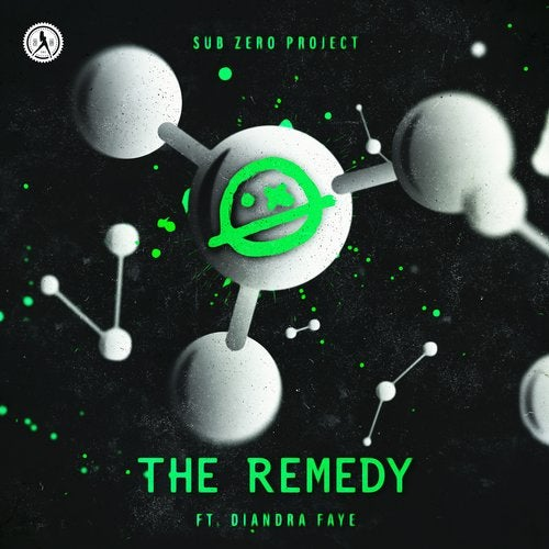 The Remedy feat. Diandra Faye