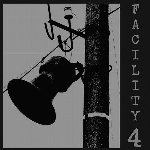 Facility 4: A Walk With Bob & Bill, Vol. 1