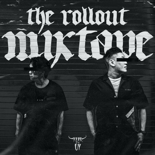 The Rollout Mixtape