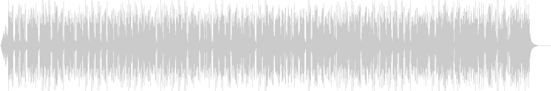 Dub Pistols, Rodney P - You'll Never Find (Dub) [Sunday Best Recordings] Waveform