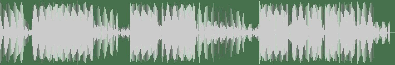 Blackchild (ITA) - Moonlight (Original Mix) [SURA Music] Waveform