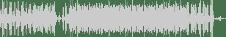 Bobryuko - Oblivion (Original Mix) [Black Delta Records] Waveform