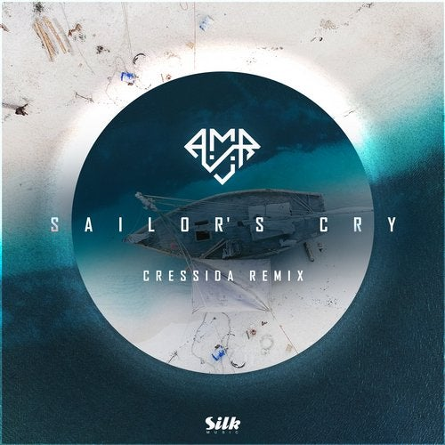 Sailor's Cry - Cressida Remix