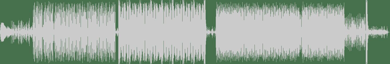 Nicola Cruz - Mantis (Xanga Remix) [Multi Culti] Waveform