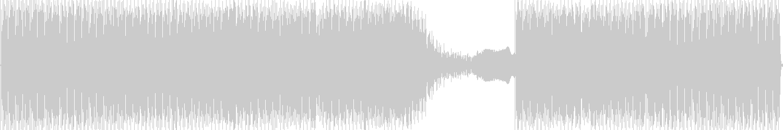Maksim Dark - Kinetics (Original Mix) [Senso Sounds] Waveform
