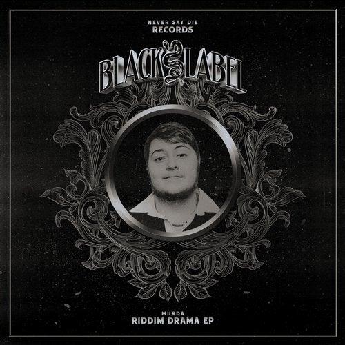 Riddim Drama EP
