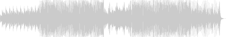 Bert - Replicant (Original mix) [Unmatched Musical Sound] Waveform