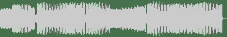 Shirobon - Trident (Original Mix) [Hyperwave Records] Waveform