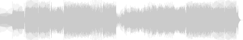STANDERWICK - Never Gonna Step Down (Extended Mix) [Garuda] Waveform