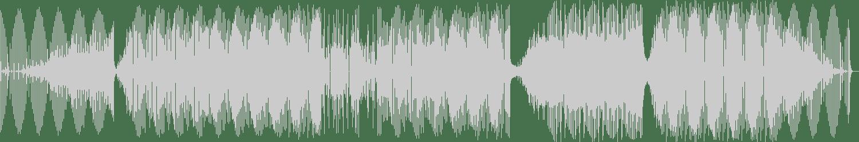 Alex Metric - Caller (Original Mix) [Marine Parade] Waveform