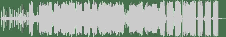 Krampfhaft - Carl Sagan The Man (Original Mix) [Rwina Records] Waveform