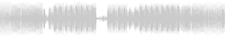 Elevator Musik - Interrupted (Original Mix) [House Of Hustle] Waveform