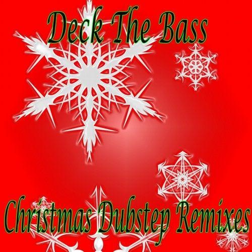 embed artists dubstep hitz - Dubstep Christmas