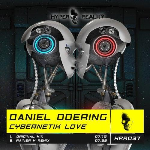 Cybernetik Love