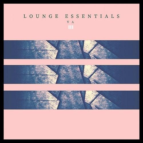 Lounge Essentials 3
