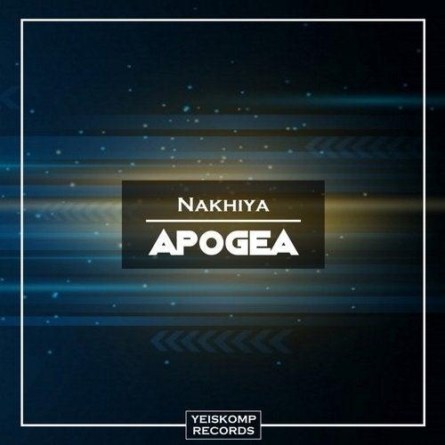 Nakhiya - APOGEA