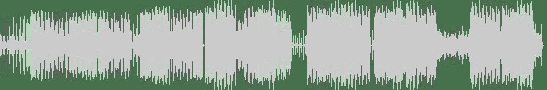 Kriss Communique - Popota (Original Mix) [Groove Factory] Waveform