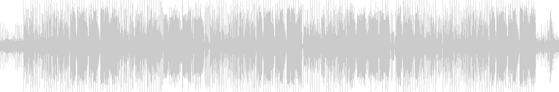 Drip Feat Migos Original Mix By Migos Cardi B On Beatport