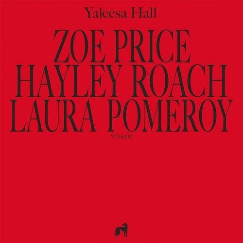 Zoe Price