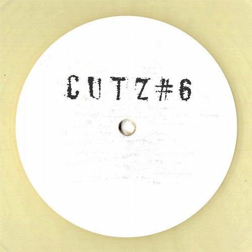 CUTZ#6