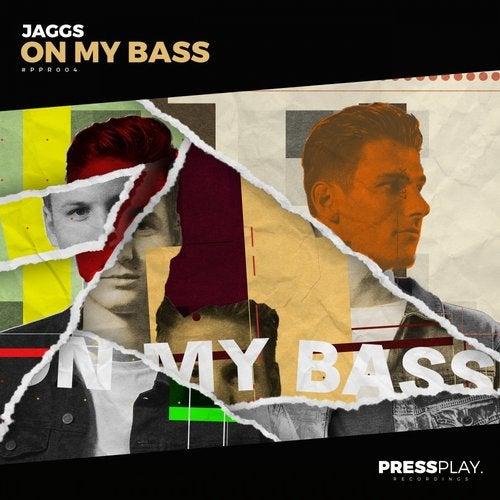 On My Bass