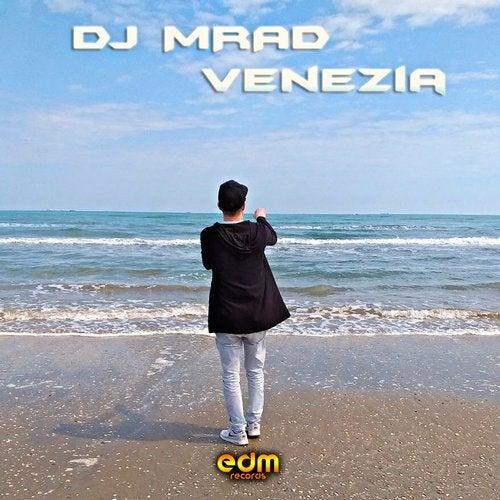 Venezia               Original Mix