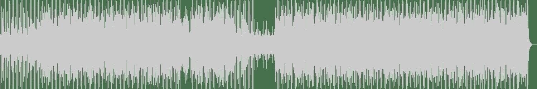 Oisel - Atomi (Original Mix) [Granulart Recordings] Waveform