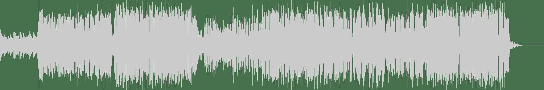 Teddy Killerz, Laurent John - Stockholm (Original Mix) [RAM Records] Waveform
