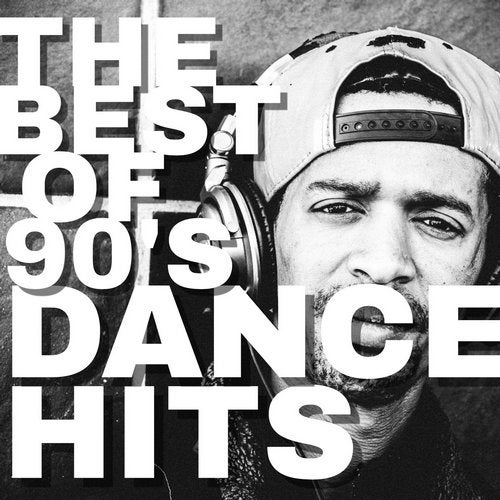 The Best of 90's Dance Hits from Violet Music on Beatport