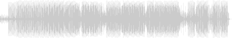 Jack Beauregard, Mac-k-cee - Sucra (Danito & Moritz Ochsenbauer Remix) [ARVA] Waveform